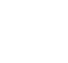 Mounts Bay Academy