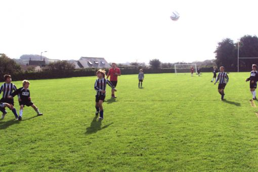 West Cornwall 7-a-side