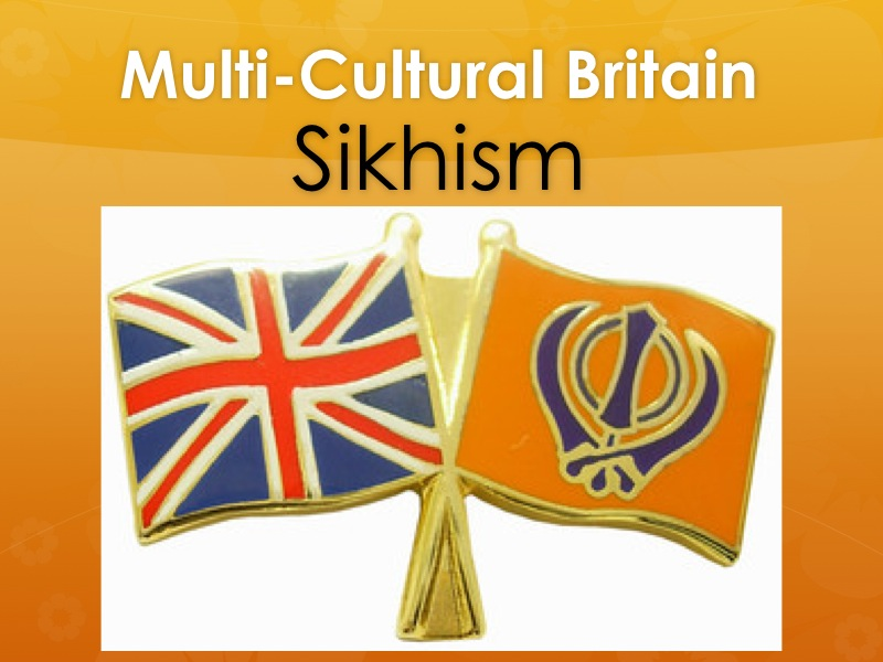 an overview of the sikh Summary of sikhism from sikhiwiki jump to: navigation, search (ego) a sikh needs to constantly subdue and overcome these five vices.