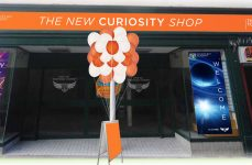 New-Curiosity-SHOP-2