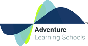 Adventure Learning Schools web 150pix high