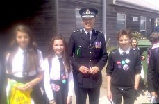 D&C Chief Constable+kids web