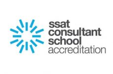 SSAT-Accredited