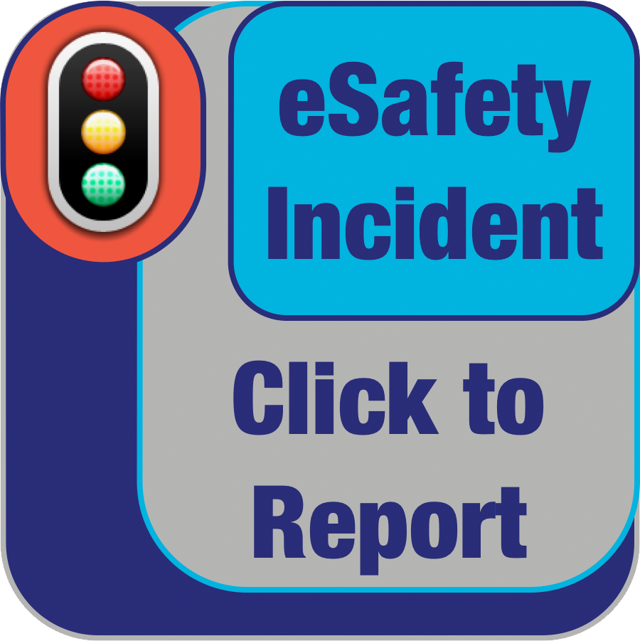 eSafetyButton