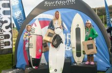 BritishSurfchamps-winners-001_photo-RobTibbles-550x345