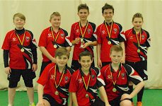 Cricket County Champions small