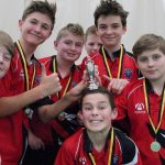 cricket champs small 2