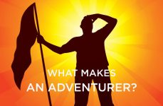 What-makes-an-adventurer