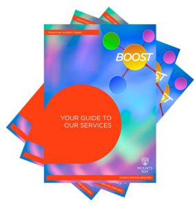 Boost-Booklet-Stack