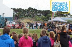 cornwall-school-games