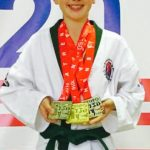 gold-and-two-silvers-under-14-tsd-champ
