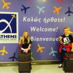two-js-arrive-in-athens