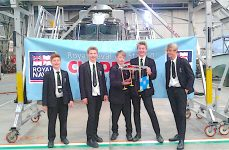 y9-stem-culdrose