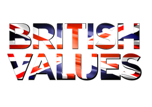 British Values Thmbnail