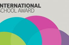 Int School Award