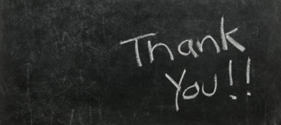 thank-you-blackboard