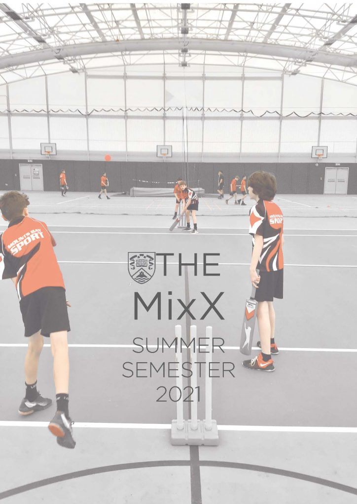 http://mountsbay.org/wp-content/uploads/2021/05/MiXX-Brochure-May-2021_Page_01-724x1024.jpg